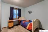 5541 Buffalo Circle - Photo 20