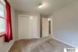 3415 Cottonwood Lane - Photo 13