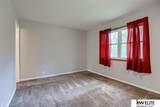 3415 Cottonwood Lane - Photo 14