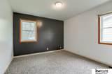 3415 Cottonwood Lane - Photo 19