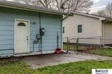 3415 Cottonwood Lane - Photo 23