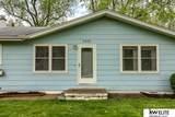 3415 Cottonwood Lane - Photo 3