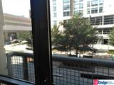 220 31 Avenue - Photo 9