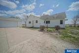 292 203Rd Road - Photo 1