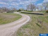 292 203Rd Road - Photo 10