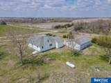 292 203Rd Road - Photo 11