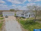 292 203Rd Road - Photo 12