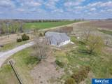 292 203Rd Road - Photo 13