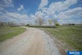 292 203Rd Road - Photo 14