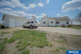 292 203Rd Road - Photo 15