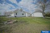 292 203Rd Road - Photo 16