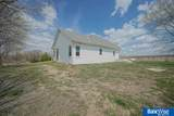 292 203Rd Road - Photo 17
