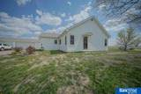 292 203Rd Road - Photo 18