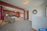292 203Rd Road - Photo 19