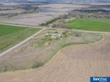 292 203Rd Road - Photo 2