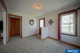 292 203Rd Road - Photo 20