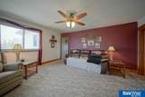 292 203Rd Road - Photo 21