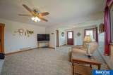 292 203Rd Road - Photo 22