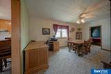 292 203Rd Road - Photo 23