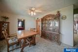 292 203Rd Road - Photo 24