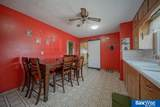 292 203Rd Road - Photo 25
