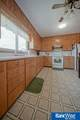 292 203Rd Road - Photo 26