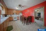 292 203Rd Road - Photo 27