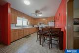 292 203Rd Road - Photo 28