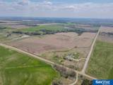 292 203Rd Road - Photo 3