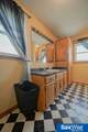 292 203Rd Road - Photo 30