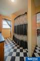 292 203Rd Road - Photo 31