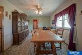 292 203Rd Road - Photo 32