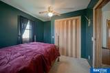 292 203Rd Road - Photo 33