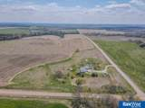 292 203Rd Road - Photo 4