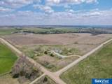 292 203Rd Road - Photo 5