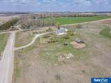 292 203Rd Road - Photo 6