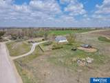 292 203Rd Road - Photo 8