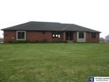 21063 Mckelvie Road - Photo 1