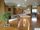 21063 Mckelvie Road - Photo 10