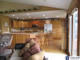 21063 Mckelvie Road - Photo 14