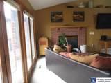 21063 Mckelvie Road - Photo 15
