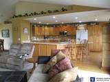 21063 Mckelvie Road - Photo 18