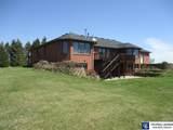 21063 Mckelvie Road - Photo 2