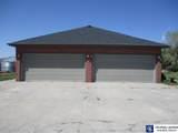 21063 Mckelvie Road - Photo 3