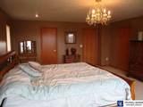 21063 Mckelvie Road - Photo 31