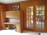 21063 Mckelvie Road - Photo 40