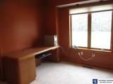 21063 Mckelvie Road - Photo 42