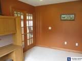 21063 Mckelvie Road - Photo 43
