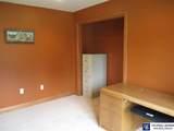 21063 Mckelvie Road - Photo 44
