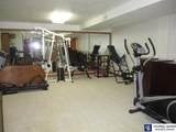 21063 Mckelvie Road - Photo 47